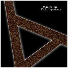 Maeror Tri - Peak Experience