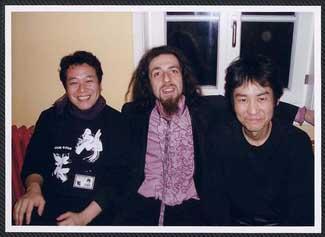 Alio_Die_&_Makoto_2005
