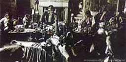 Beggars_Banquet