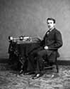 Edison_con_fonografo