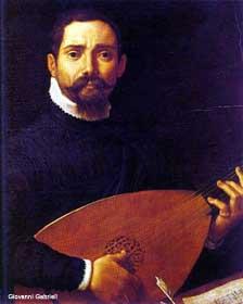 Giovanni_Gabrieli