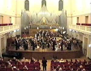 Lavoro_orchestrale_di_Vincenzo_Ramaglia,_eseguito_al_Conservatorio_Santa_Cecilia_di_Roma