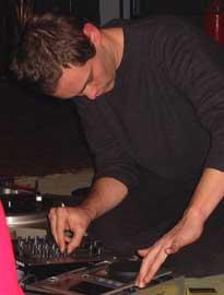 Claudio_Rocchetti
