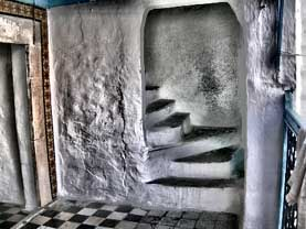 Tunisi_Rue_Al_Andalous