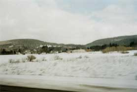usa_tour_2003