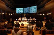 staalplaat_workshop_audience