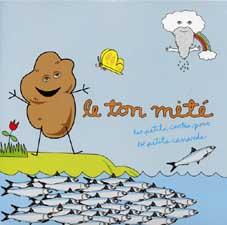 Les_petits_contes_pour_les_petits_canards