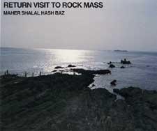 Return_Visit_To_Rock_Mass