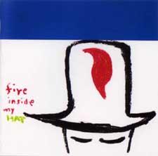 Fire_Inside_My_Hat