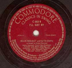 78_giri_di_Billie_Holiday