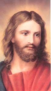 Cristo_secondo_la_Chiesa_Cattolica