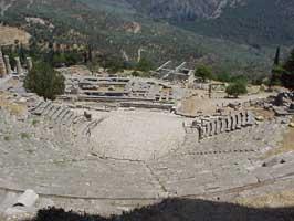 Teatro_Greco_a_Delfi
