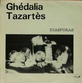 Diasporas_vinile