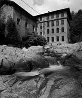 Fabbrica_della_ruota