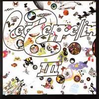Led_Zeppelin_III