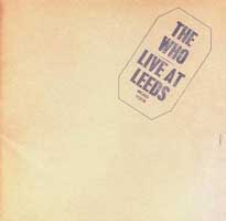 Who_Live_At_Leeds
