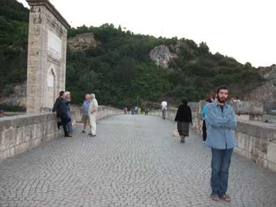 nel_ponte_sulla_drina