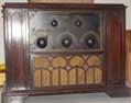 radio_anni_30