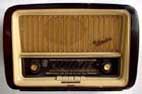radio_anni_50