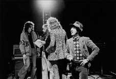 Jimmy_Page_Roy_Harper_Robert_Plant_Ron_Wood