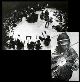 Jazz_Composer's_Orchestra_e_Sun_Ra