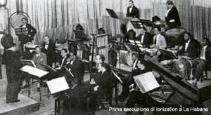 Prima_performance_di_Ionization_a_La_Habana